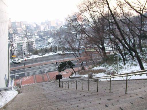 南山階段-1.jpg