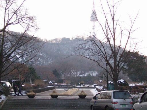南山階段-2.jpg