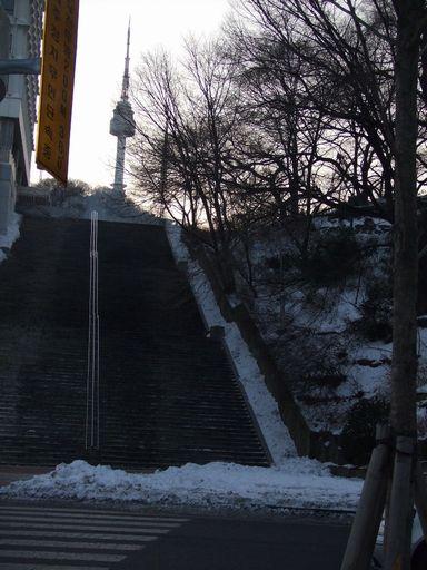 南山階段-5.jpg