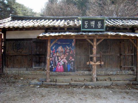 yon-irujimeset-36.jpg